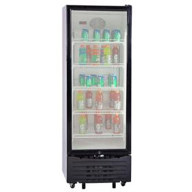 11.2 cu. ft. Commercial Beverage Center
