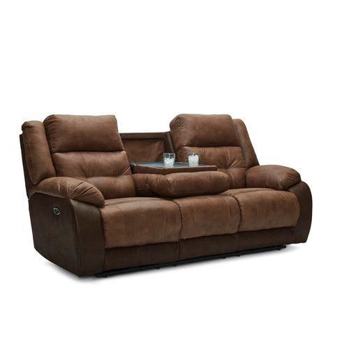 Gallery - 56411 Alamos Power Reclining Sofa