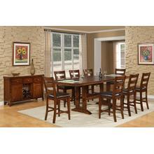See Details - 1268 Pub Dining Set