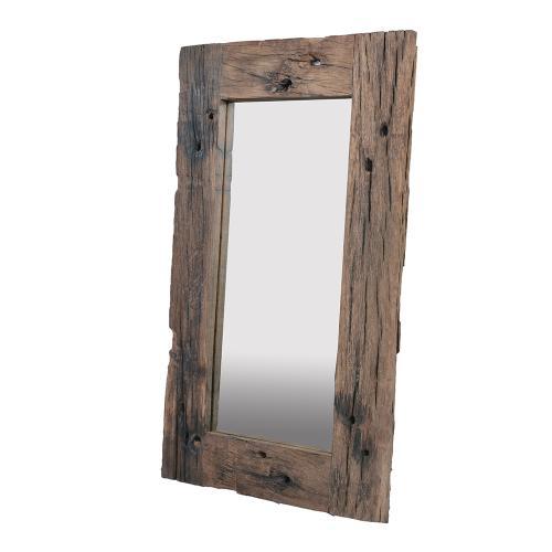 A & B Home - Sleeper Mirror