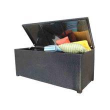Patio Furniture Accessories Cushion Box L