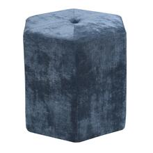 Emerald Home Blair U3820-03-03 Cube - Slate