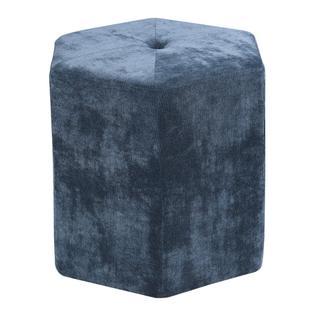 Blair Cube Slate