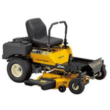 Z-Force 44 Cub Cadet Zero Turn Mower