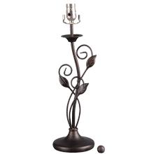 Snyder - Table Lamp Base