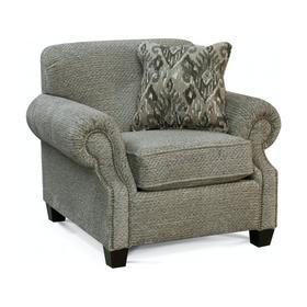1P04N Randall Chair