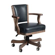 660 Game Chair