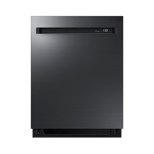DacorGraphite Stainless Steel Dishwasher
