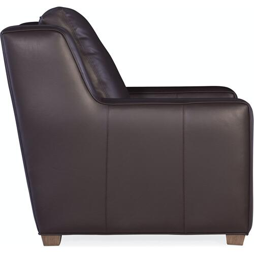 Product Image - Bradington Young Raymond Chair Full Recline w/Articulating Headrest 201-35