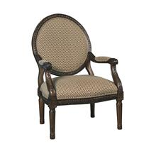 Irwindale Accent Chair
