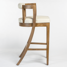 Milan Counter Stool