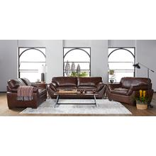 78400 Loveseat