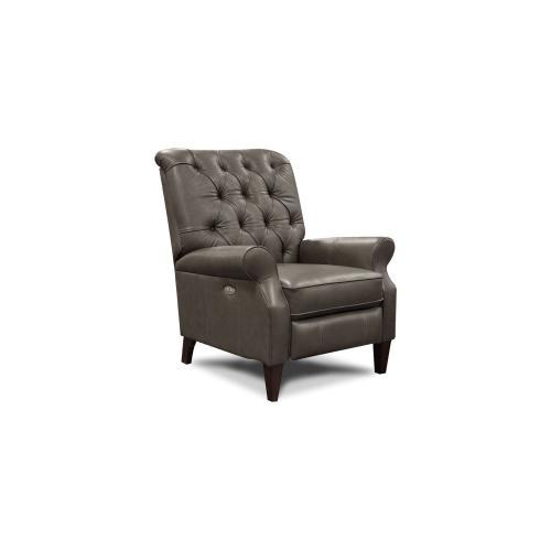 V5U031L Chair