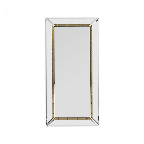 Holden Occasional Mirror