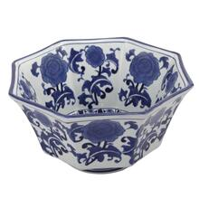 Decorative Bowl