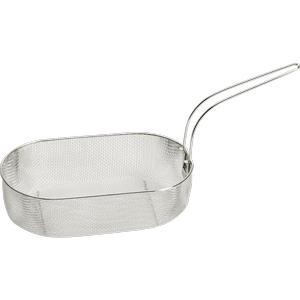 GaggenauPasta Basket FK023000