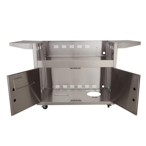 Portable Cart for RJC40A/L - RJCLC
