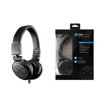 See Details - BDH806 Over-the-head Headphones