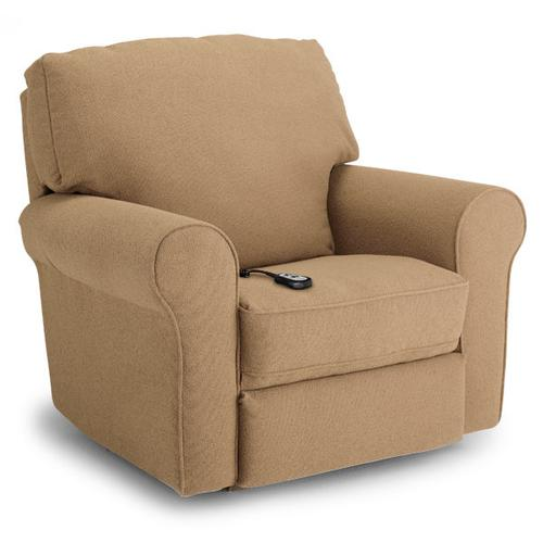 IRVINGTON Medium Recliner