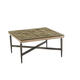 See Details - Celtic Coffee Table