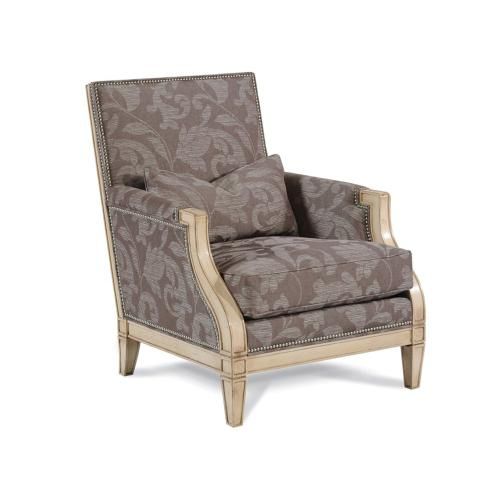 Withington Chair