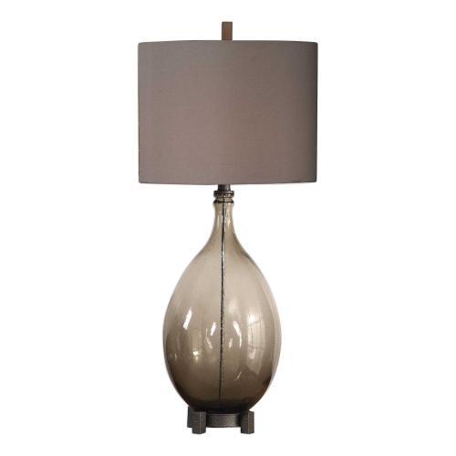Saimara Table Lamp