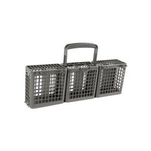 Dishwasher Cutlery Silverware Basket