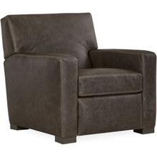L3232-01r Leather Relaxor