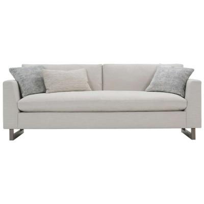 Darcy Bench Cushion Sofa