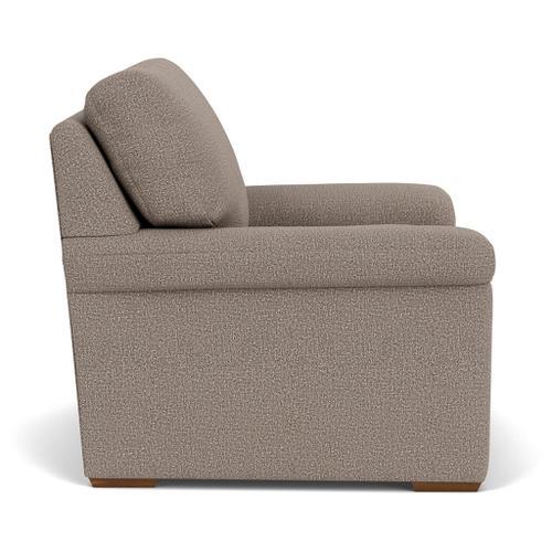 Flexsteel Home - Blanchard Chair