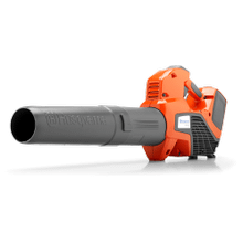 See Details - 436LiB Battery Powered Leaf Blower