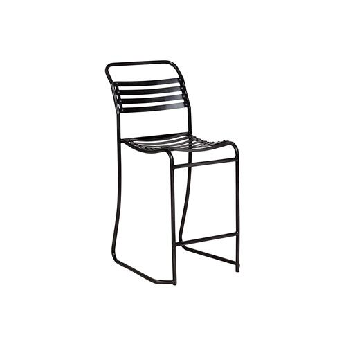 Leeds Counter Chair, J004