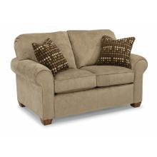 View Product - Thornton Loveseat