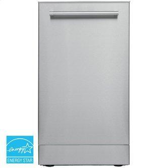 "18"" Built In Dishwasher"