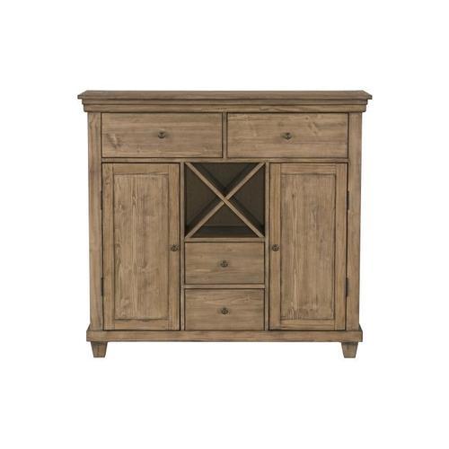 Standard Furniture - Hampshire Dining Server
