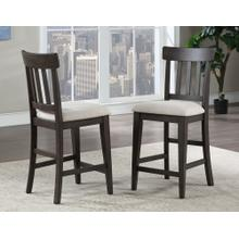 View Product - Napa Counter Chair