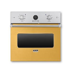 """30"""" Single Electric Premiere Oven"""