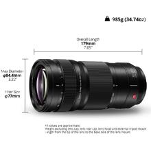 S-R70200 Full Frame