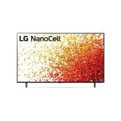 LG NanoCell 90 Series 2021 55 inch 4K Smart UHD TV w/ AI ThinQ® (54.6