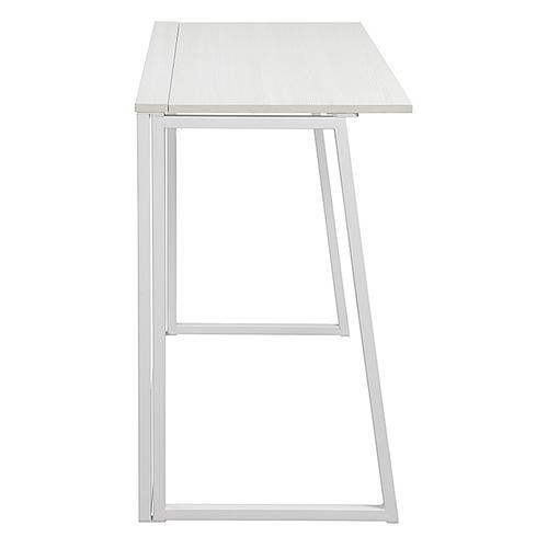 Office Star - Contempo Toolless Folding Desk