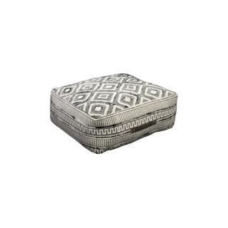 See Details - Floor Cushion