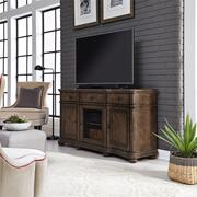64 Inch TV Console Product Image