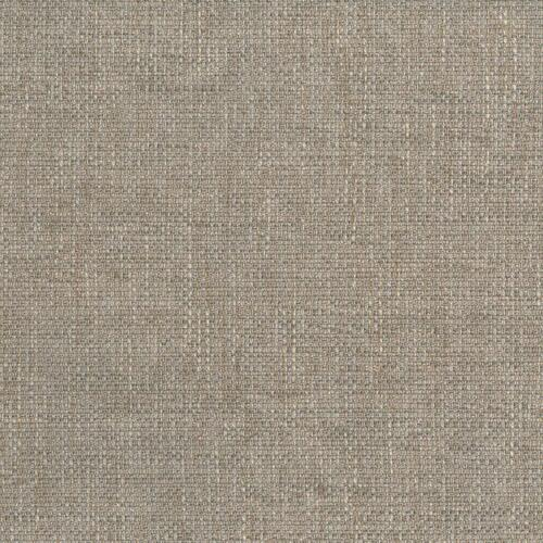 Notion Gray Fabric