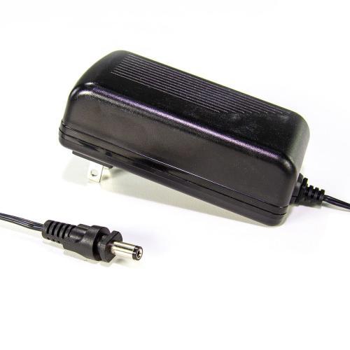 pureFlow QT7 Power Adapter
