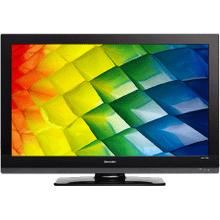 42 Class LCD TV