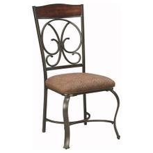 Glambrey Single Dining Room Chair
