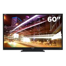 """60"""" Class TV, LCD TV, Full 1080p"""