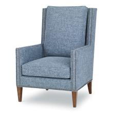Westbrook Wing Chair