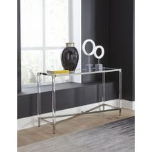 Marilyn Console Table