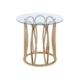Quentin End Table